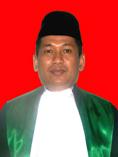 Hakim Sohel