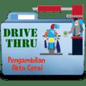 Drive-TRu