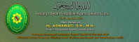 ucapan_dukacita_almarhumah_hjasmawati