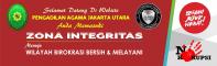 Zona-Integritas_wbbm_web